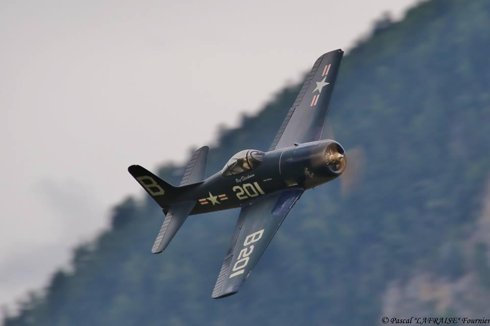 CY - Bearcat - 2m46